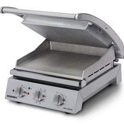 Grill Station | RB-GSA610S