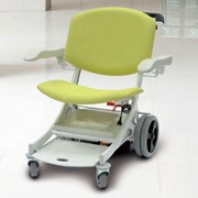 I-Move EZ-GO Transfer Chairs