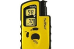 Oximeter Handheld Tuffsat with Finger Probe (Yellow)