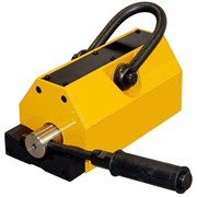 Magnetic Lifters 100kg to 1000Kg
