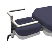 Procedure Chair | Wrist Support