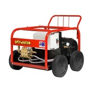 Spitwater Cold Water Electric Pressure Washer HP3523