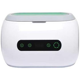 35W Digital Display Ultrasonic Cleaner | X0102