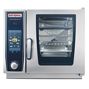 SCC5S623 RATIONAL SelfCookingCenter® – 6 x 2/3 GN trays
