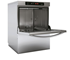 Commercial Dishwasher | CO-502 | Fagor