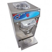 Bravo Gelmatic Startronic Plus | Ice Cream Gelato Machine