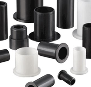 Self Lubricating MoS2 Nylon Bushes Supplier | X-Lube®