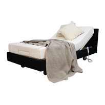 Home Care Beds | IC111