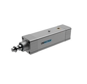 Electric Cylinder Actuators | PNCE40