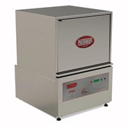 Underbench Commercial Dishwashers | AP500-10amp