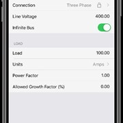 PowerPac 7 Mobile App for Phones
