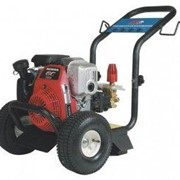 B.A.R. Engine Drive Pressure Cleaners 2550B-H