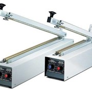 Sealing Machine  HPL300 BMS