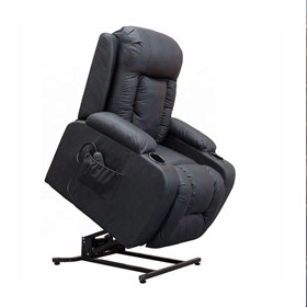 New Yorker Recliner Lift Chair With Heat And Massage GILANI ENGINEERIN