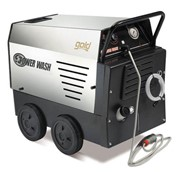 Hot Water High Pressure Cleaners | PWGB200/21T