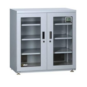 Eureka Ultra Low Humidity Drying Cabinet | SDC-501