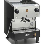 Semi Automatic Espresso Machine Boema Deluxe D-1S10A 1 Group