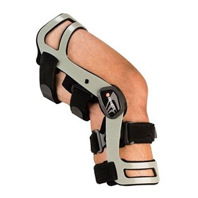 Knee Brace | Axiom Elite Dynamic ACL or PCL