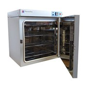 Drying Ovens from 150L to 2000L Volume