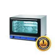 Atlanta Convection Oven  DMEO-8