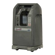 NewLife® Intensity Oxygen Concentrator