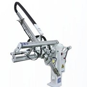 S Series - Radial Arm Robot