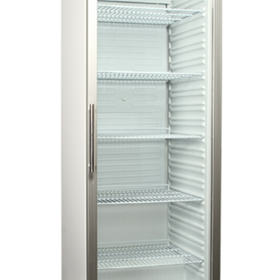 Pharmaceutical Refrigerator | HR400G Series | Nuline
