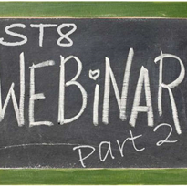 Video: Solid Edge ST8 Launch Webinar - Part 2