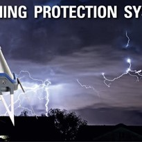 Lightning Protection Systems | Franklin vs Prevectron