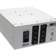 Medical-Grade Isolation Transformers | IS1000HGDV Isolator® Series