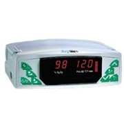 Pulse Veterinary Oximeter - V3304