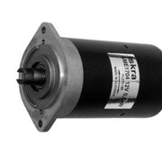 DC Motor | For Industrial Washers, Alternators, Starter Motors