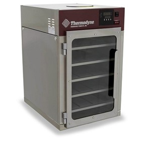 Thermodyne Countertop Food Warmer TH300CT