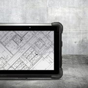 Rugged Tablet | 301T
