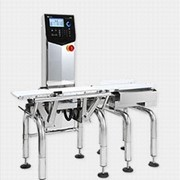 Checkweighers | DACS-G Series Checkweighers