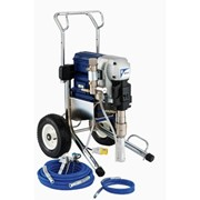 Electric Airless Paint Sprayer | QT550