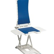Bellavita Ultra Modern Auto Bath Tub Chair Seat Lift