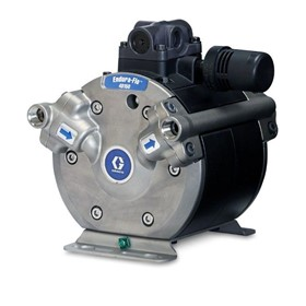 Diaphragm Pumps | Endura-Flo 4D150
