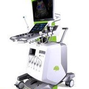 Vinno Ultrasound Machine | M80