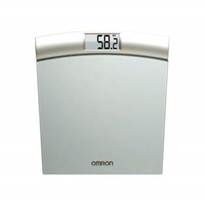 Digital Bathroom Scale | HN283 | Omron