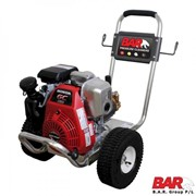 High Pressure Cleaners I 2550A-H