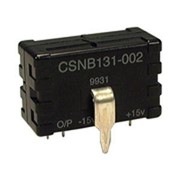 Current Sensors | CSNB Series