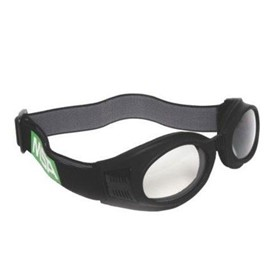 Flexifold Safety Goggles