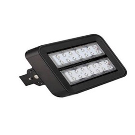 AOK LED Low Bay 80W (VEEC Approved)