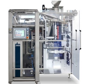 Packaging Machinery | Solaris Evo