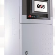 EOS M 100 -  3d Printer Laser Sintering Metals