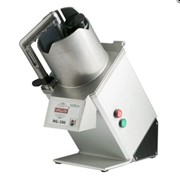 Vegetable Prep Cutter Machine | 10Amp 350Rpm RG200