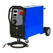 ABC MIG Welding Machine