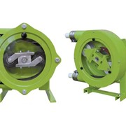 TDA Pumps | Peristaltic Pumps