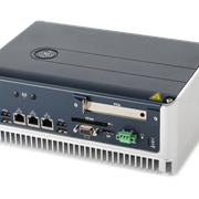 RXi-EP Box IPC Industrial PC